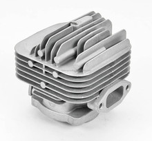China factory produce die-casting