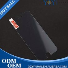 YiY Best Quality 9Hd Hardness Screen Protective Film for iphone for samsung etc.