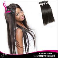 virgin brazilian hair hair accessories buy human hair online