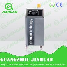 portable car air purifier ozonizer, ozone air freshener for car, ozone generator car sterilization