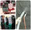 Belonging to jiayang Mortar spray machine cement stucco machine cement plastering machinery