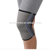 Sports equipment high quality Neoprene Knee protector/knee support sold to ebay