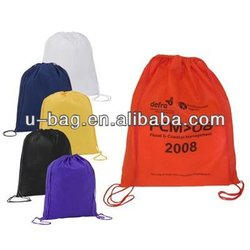 non woven drawstring bag ,fashion drawstring bag,canvas drawstring bag