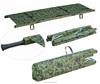 YXH-1D Aluminum Alloy Foldable Stretcher Emergence Stretcher