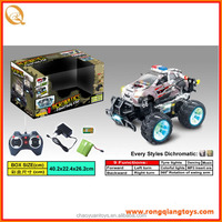 Brand new 1:14 RC car with EN71/7P /6215/60825 with high quality RC2275333-553B