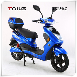 350w Brushless motor electric scooter,electric motorcycle,scooter,electric bike