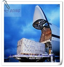 80% discount of air freight to MALE from China -- Susan specialized in air freight for 16 years