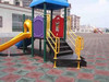 safety playground outdoor rubber tiles