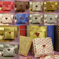 gift wrapping paper jumbo tissue paper
