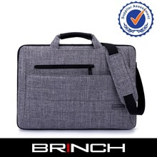 Fashion bags laptop briefcase price in china