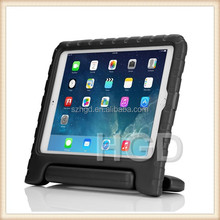 Shock Proof Kid Safe EVA Foam Protective Stand Case for Apple iPad Air 2