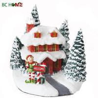 2015 New Glass Christmas ornament,Resin Christmas ornament,polyresin crafts