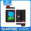 100% Original L aunch X431 V L aunch X431 Pro Wifi Bluetooth Tablet Full System Diagnostic Tool Online Update Multilanguages