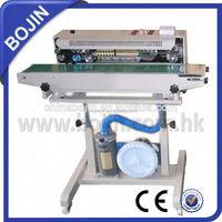 road crack sealing machine BJ-400