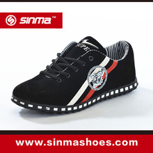 Wholesale Products Custom High Quality Sports Shoes For Men