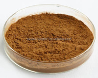 GMP certificated manufacturer supply hot sale organic high purity Tilia Vulgaris flower extract powder