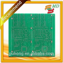 Fireplace PCB manufacturer,We do careful we need you
