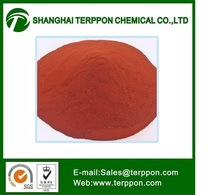 High Quality Iron Citrate;Ferric Citrate;CAS:3522-50-7,Best price from China,Factory Hot sale Fast Delivery!!!