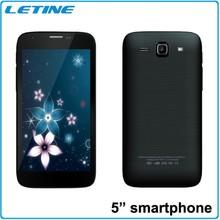 Trade Assurance $155,000 3g wcdma gsm dual sim smart phone,no brand android smart phone