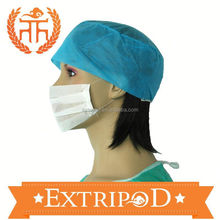 Extripod fine quality face mask