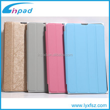 cheap price smart android tablet pc in china 7 inch