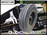 315/80r 22.5 truck tire,11r22.5 truck tires for sale,8.25-20 light truck mud tires