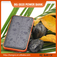Manufacturer mobiles power bank 10000mah,portable for laptop Charge fast