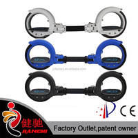 [Original factory]new style x8 skate cycle,skatecycle,best quality with CE,factory seller with patent