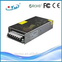 Best Selling Industrial Led Driver