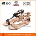 nuevo diseño de sandalias de las señoras fotos y planos de las señoras sandalia de tacón alto