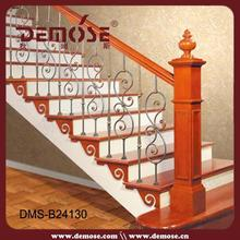 free design custom decoration for wrought iron