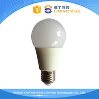 China Manufacturer Best Quality 10W R80 Led Bulb E27
