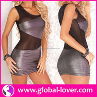 2015 most fashional free lingerie sample
