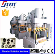 High Efficient XY32 Hydraulic Press Metal Stamping Machine