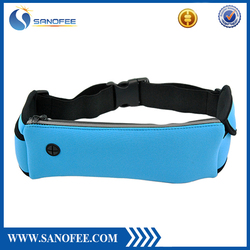 New Hot selling product running belt bag with factory price