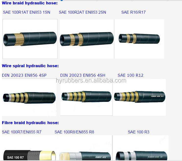 6-51 мм стальной проволоки шланг обжимной инструмент шланг опрессовки машины