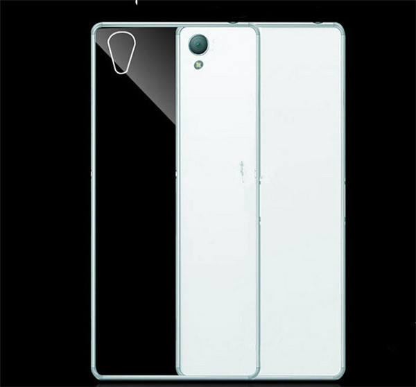 Case Design aqua phone case : ... Case For Sony Xperia M4 Aqua, View TPU case for Sony Xperia M4 Aqua
