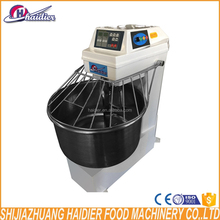 Commercial Dough Mixer 2 Speed 2 Direction