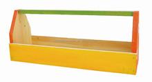 2015 hot selling FSC&SA8000 Wooden tool Box,FSC&SA8000 wooden sewing box