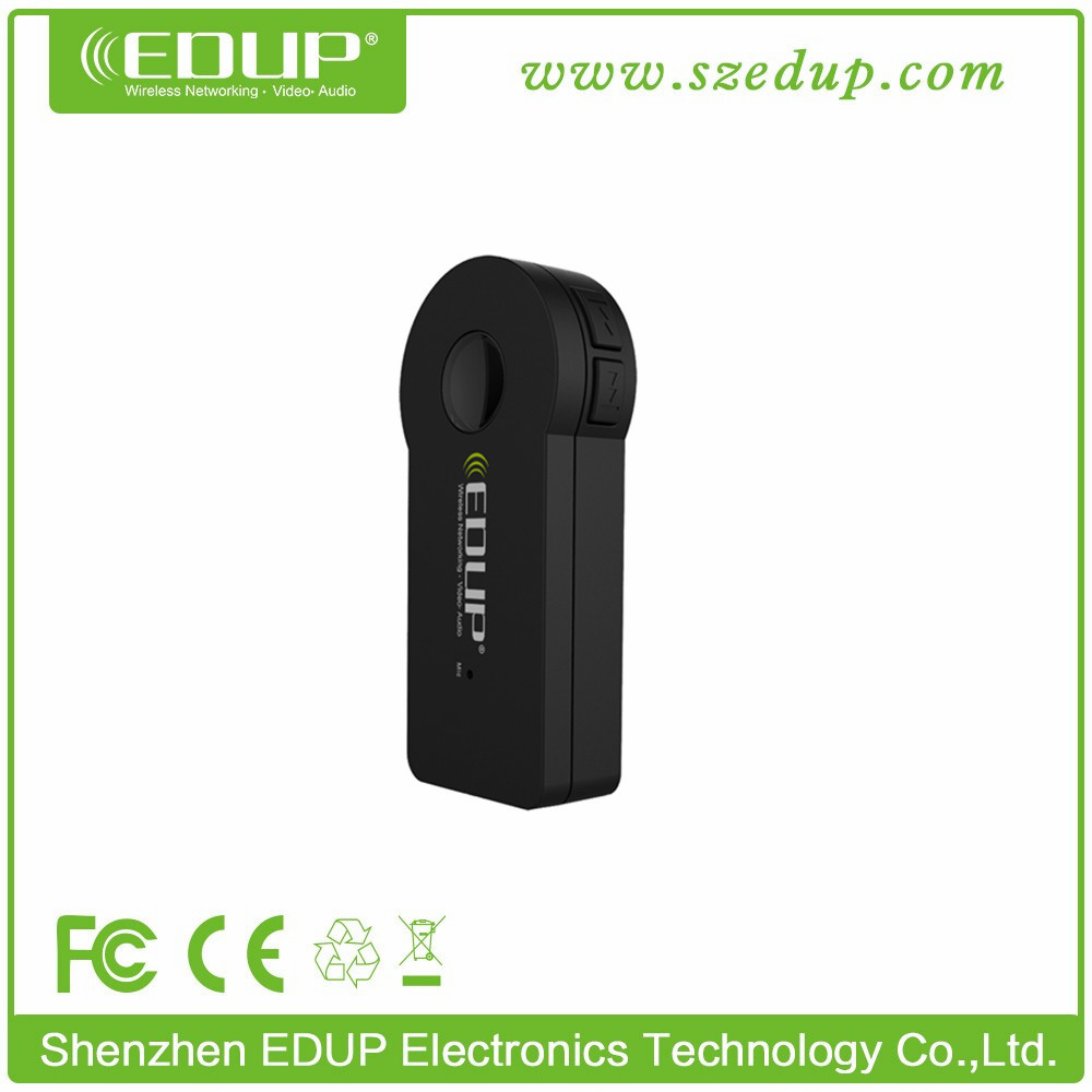 High Quality Wireless 3.5MM Jack Interface Audio Bluetooth Receiver With Microphone-4.jpg