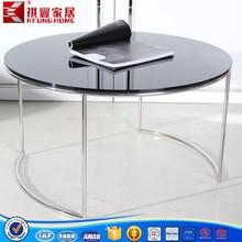 Table,furniture,home decor,metal table CJ-086
