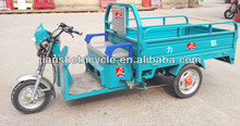 2014 new electric cargo trike for sale