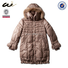 womens hooded windbreaker pvc jacket adies plaid winter coat no clothes women pictures of women in tight clothes