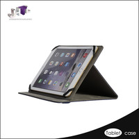 Neoprene Sleeve Universal Cute Tablet PC Case