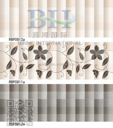 2015 hotsale bathroom design300x600 wall tile, marble and tiles,ceramica