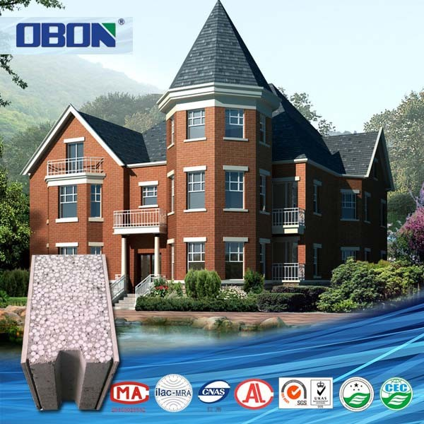 Superior buy sips panels 6 obon structural insulated for Buy sips panels