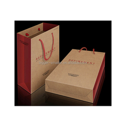 Merchandise Bags are more than recycled. They are made from reclaimed materials in a wide range of sizes