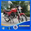 High-End Distinctive quality chopper bike for sale cheap