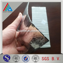 Heat And Cold Insulation Anti Heat Material