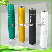 Good quality best selling mechncal mod with Sumsung battery E-tech III mod,e cigarette pipe K1000 vaporizer aslo selling